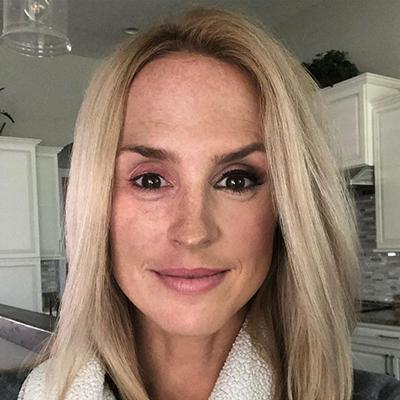 Lauren-Thompson-Contact-Information