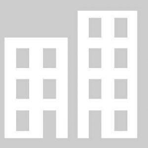Zoogang-Recordz-Contact-Information