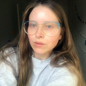 Jessie-Cave-Contact-Information