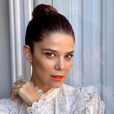 Juana-Acosta-Contact-Information