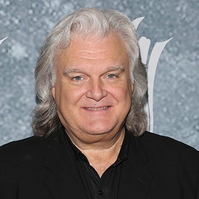 Ricky-Skaggs-Contact-Information