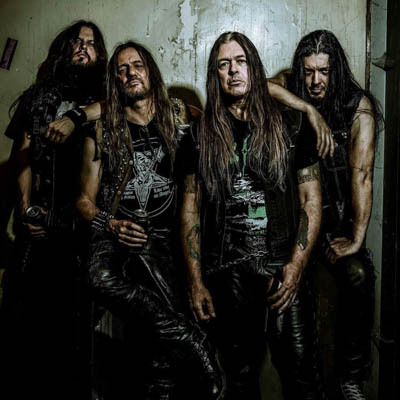 Sodom-Contact-Information