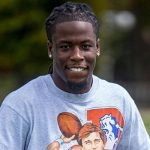 Jerry-Jeudy-Contact-Information