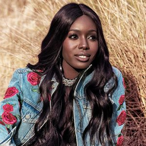 Anna-Diop-Contact-Information