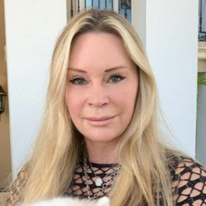 Jackie-Siegel-Contact-Information