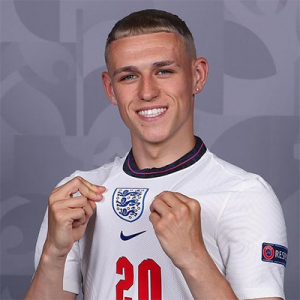 Phil-Foden-Contact-Information