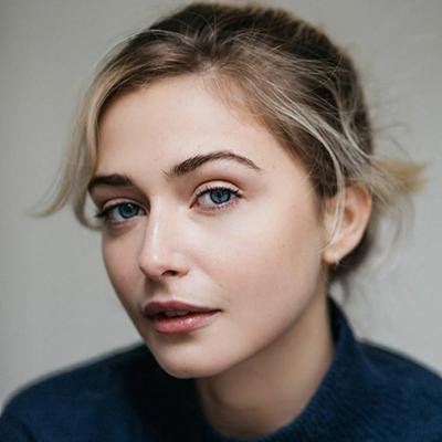Sophie-Simnett-Contact-Information