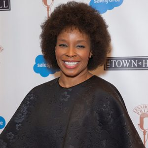 Amber-Ruffin-Contact-Information
