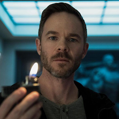 Shawn-Ashmore-Contact-Information