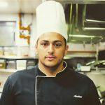 Ahmad-Alzahabi-Contact-Information