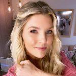 Amanda-Kloots-Contact-Information