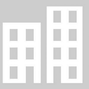 B-Harlan-Boll-Public-Relations-(BHB-PR)-Contact-Information