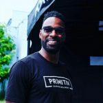 Calvin-Johnson-Jr.-Contact-Information