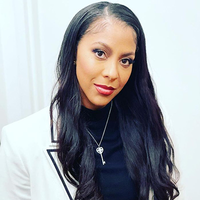 Candace-Parker-Contact-Information