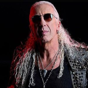 Dee-Snider-Contact-Information