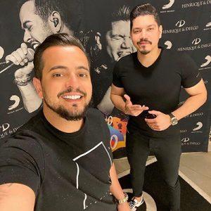Henrique-&-Diego-Contact-Information