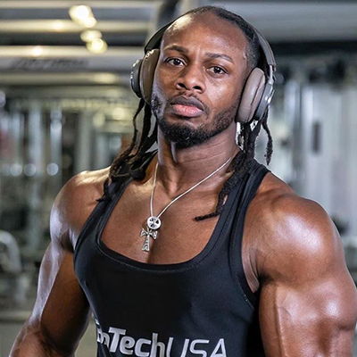 Ulisses-Contact-Information
