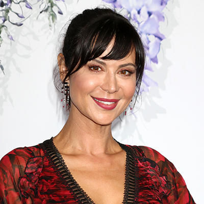 Catherine-Bell-Contact-Information