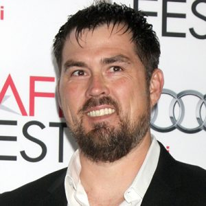 Marcus-Luttrell-Contact-Information