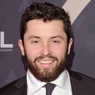 Baker-Mayfield-Contact-Information