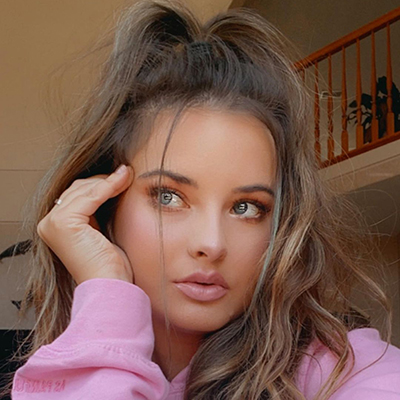 Brooke-Hyland-Contact-Information