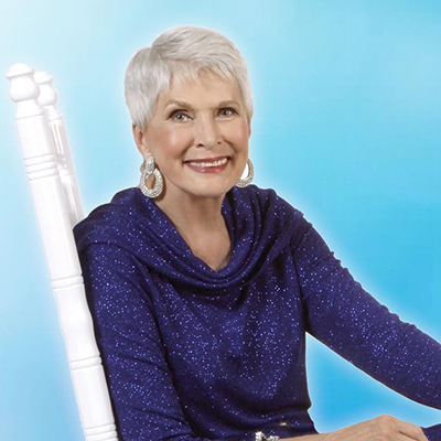 Jeanne-Robertson-Contact-Information