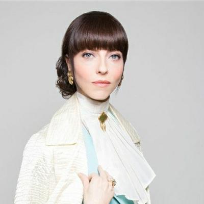 Juliet-Landau-Contact-Information