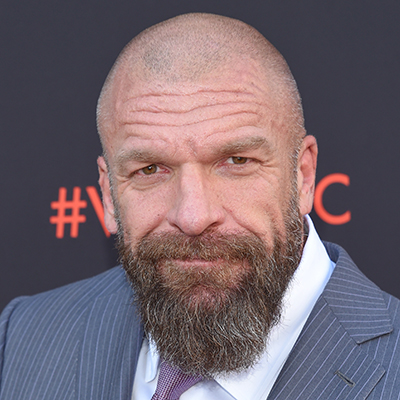Triple-H-Contact-Information