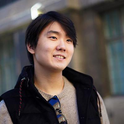 Seong-Jin-Cho-Contact-Information