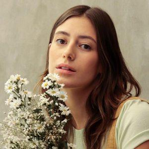 Alejandra-Guilmant-Contact-Information