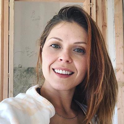Anna-Trebunskaya-Contact-Information