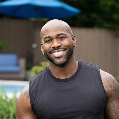 Dolvett-Quince-Contact-Information