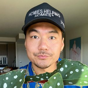 Dumbfoundead-Contact-Information