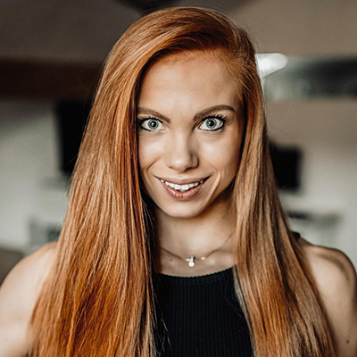 Franziska-Lohberger-Contact-Information