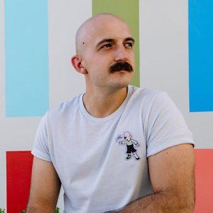 John-Shevchenko-Contact-Information