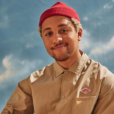 Jaboukie-Young-White-Contact-Information