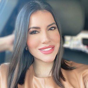Jasmina-Marazita-Contact-Information