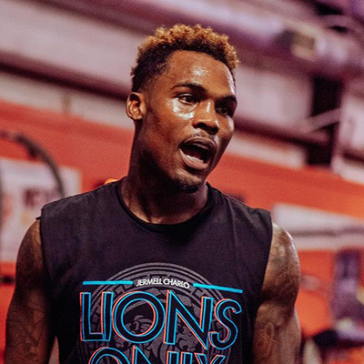 Jermell-Charlo-Contact-Information