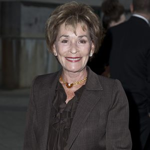 Judy-Sheindlin-Contact-Information