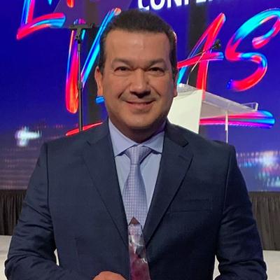 Mario-Andres-Moreno-Contact-Information