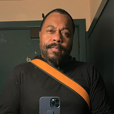 Derrick-Carter-Contact-Information