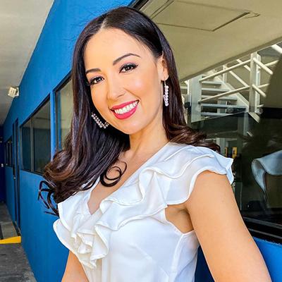 Lorena-Menjivar-Contact-Information