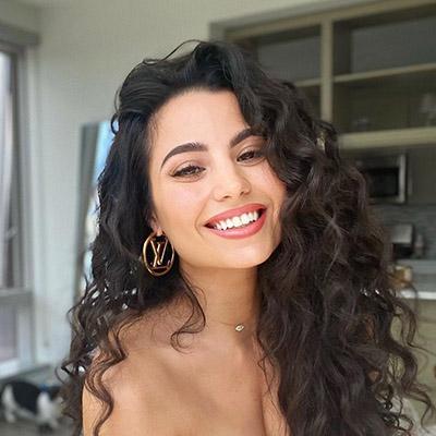Monica-Alvarez-Contact-Information