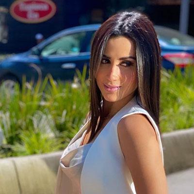Susy-Almeida-Contact-Information