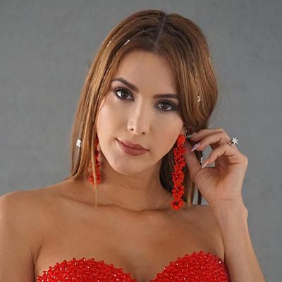 Violeta-Bergonzi-Contact-Information