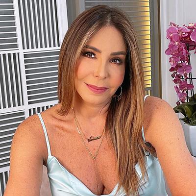 Viviana-Gibelli-Contact-Information
